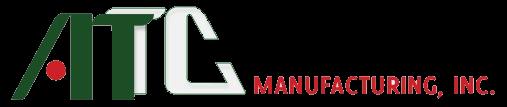 ATTC Manufacturing, Inc.